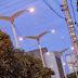 ATENÇÃO! Alíquotas da taxa de iluminação pública começam a valer em março.