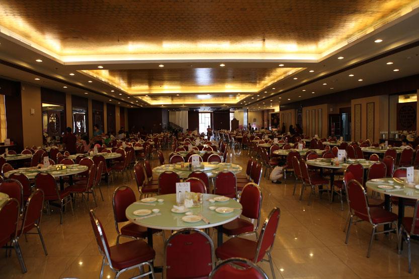 Angke Chinese Jakarta Resto Jakarta100bars Nightlife