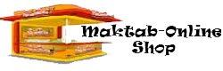 Maktab-Online