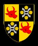 D'Arimont