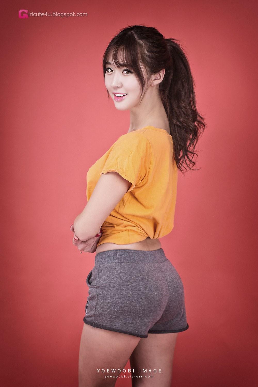 1 Choi Byeol Ha - very cute asian girl-girlcute4u.blogspot.com