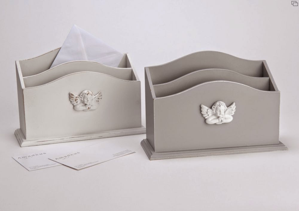 trieur courrier ikea corbeille courrier corbeille a papier ikea with trieur courrier ikea cool. Black Bedroom Furniture Sets. Home Design Ideas