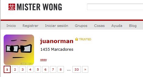 http://www.mister-wong.es/user/juanorman/