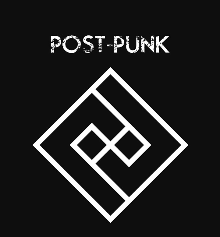 Post-Punk.com