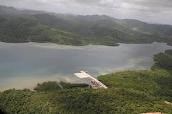 Sta. Cruz, Taytay  RORO Port