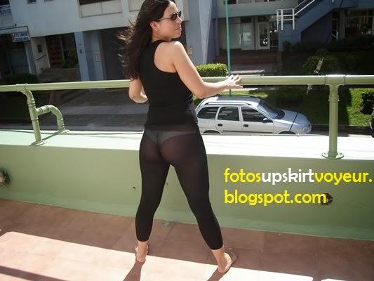Viviana Lo