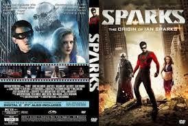 Watch free Sparks 2013 movie online free