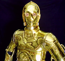 T-3PO