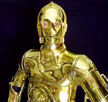 T-3PO