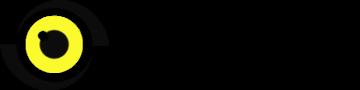 BUSCADEPORTE