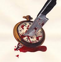http://3.bp.blogspot.com/-yp674fwPNx4/TZXVCOStqeI/AAAAAAAAATY/CVlwBCQ4hs0/s1600/killing+time.jpg