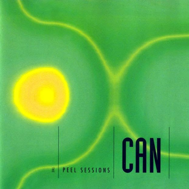 cover_Can95.jpg