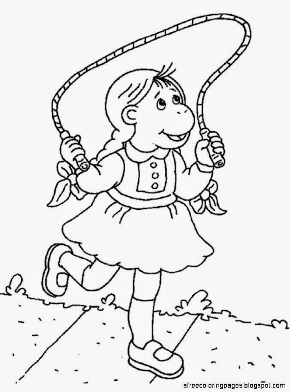 Arthur Coloring Pages Free Coloring Pages