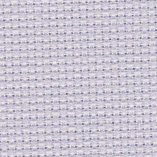 davas cross stitch fabric