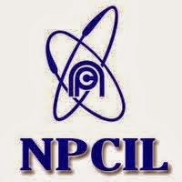 jobs in npcil