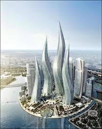 Seven Days Dubai News and Free VISIT