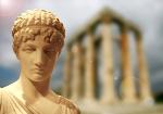 Χριστιανισμός και Ελληνικότητα στη Συνάντηση τούς