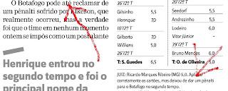 BRUNO MENDES - Página 2 Ricardo+ribeiro+juiz+5+lance+papel
