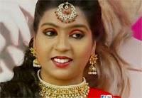 Poovaiyar Poonga 18-03-2015 Kalaignar TV