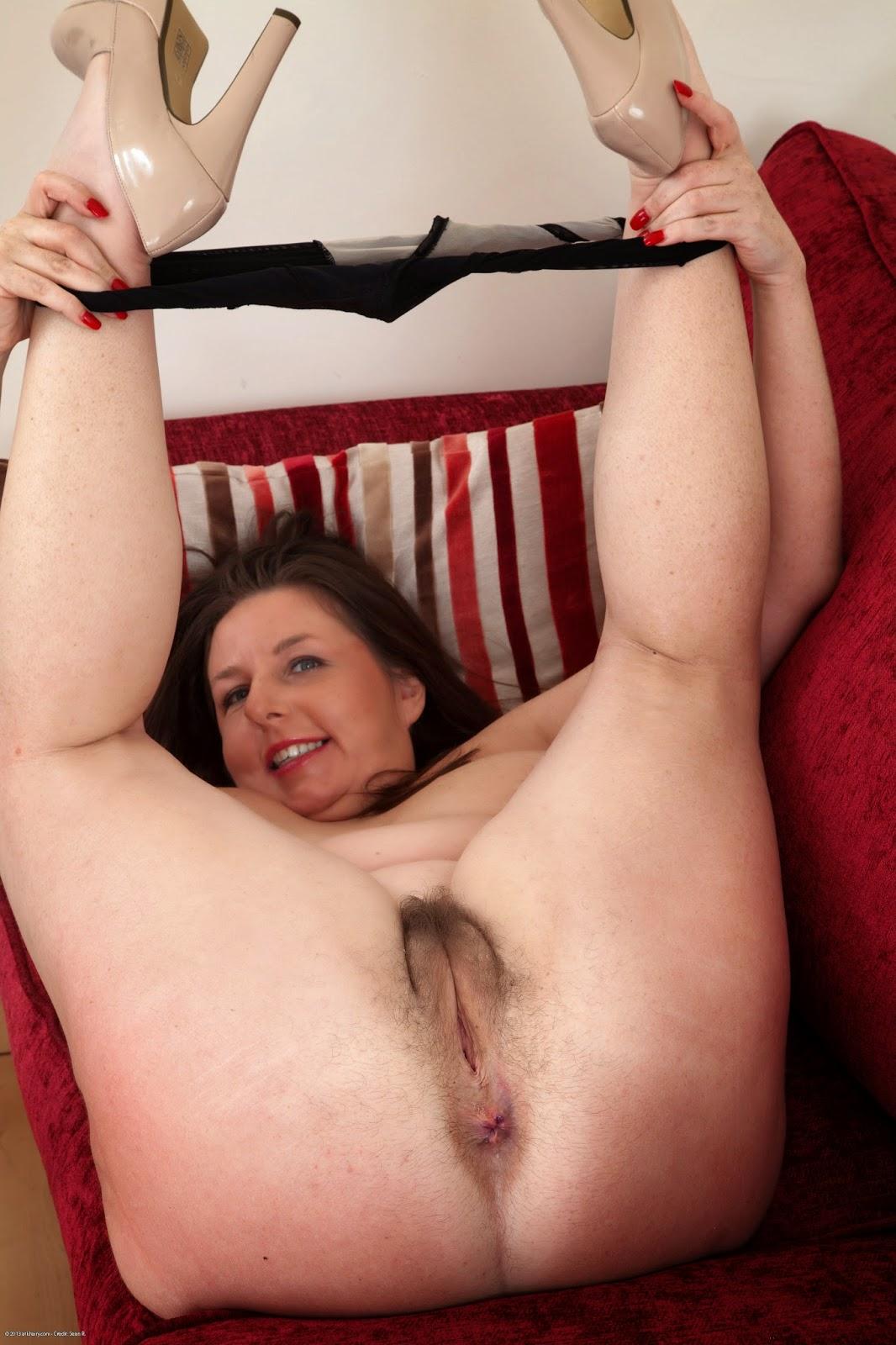 Biggest pussy sex