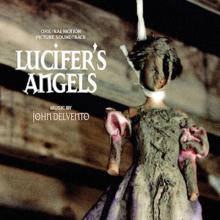 lucifers-angels-soundtrack-john-delvento