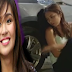 Drunk Kathryn Bernardo Video Goes Viral