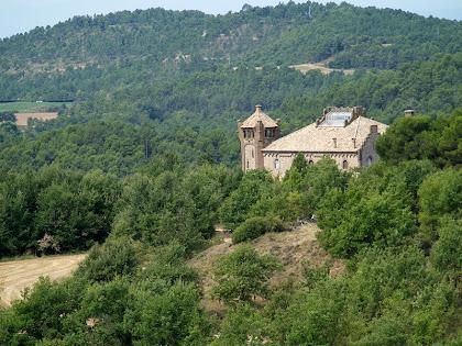 Rocabruna