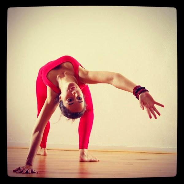 hatha yoga essay Name course instructor submission date hatha yoga introduction hatha yoga is a system of yoga that was introduced in the 15th century by yogi swathmarama, a yog.