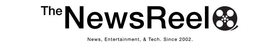 The NewsReel