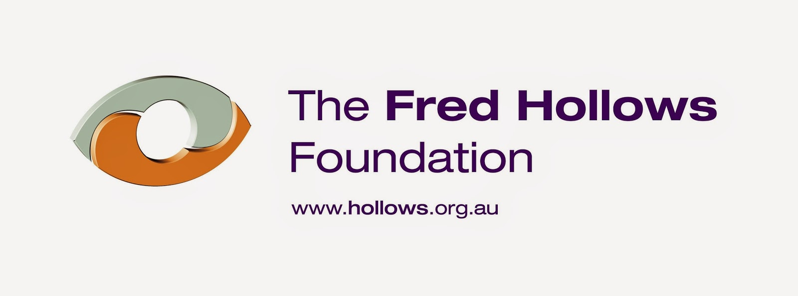 Fred Hollows Foundation Vacancy: Senior Program Officer – Communications and Advocacy, Darwin - Australia