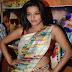 Monalisa & Pawan Singh Banaras Wali Pictures - Bhojpuri Film Banaras Wali Photos