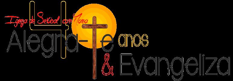 40º aniversário da Diocese e da ordenação e tomada de posse de D. Manuel Martins