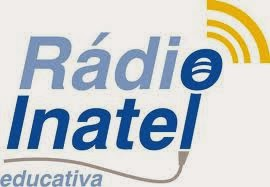 ouvir a Rádio Educativa do Inatel FM 107,9 Santa Rita do Sapucaí MG