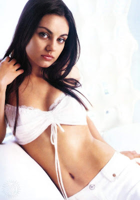 Mila Kunis HQ Wallpaper-21-800x600