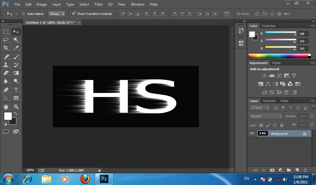[Image: Photoshop+CC+14.0+haramain+software+1.PNG]