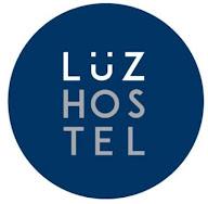 LUZ HOSTEL