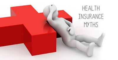 Busting Common Health Insurance Myths