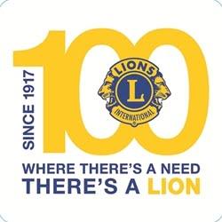 #Lions100