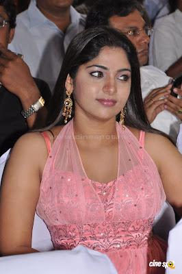 HOT NAKED GIRLS: Hot Mallu Actress Muktha George Sexy