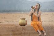 Kamalatho Naa Prayanam Movie Photos Gallery-thumbnail-8