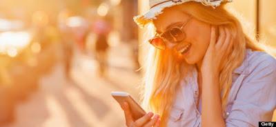 Hướng dẫn cách hủy dịch vụ 3G Viettel