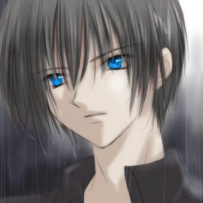 Cute Anime Emo Pics. hairstyles cute anime emo boy.
