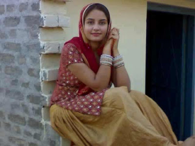 Indian defloration villages teen are