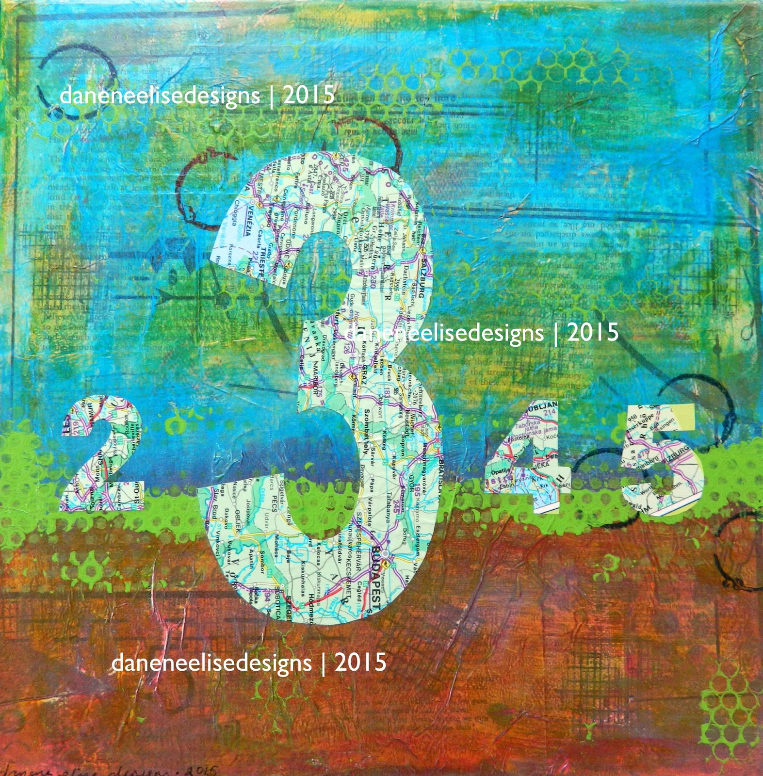 the journey by number series combines vintage maps numbers and patterns i wonder if you ve visited one of the places on the map you never know