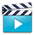 PlayerX Pro Video Player APK 2.0.1 Android