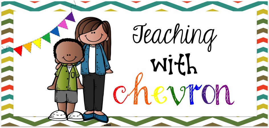 Teaching with Chevron