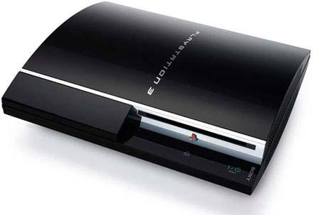 Tips Agar Console PS3 Awet