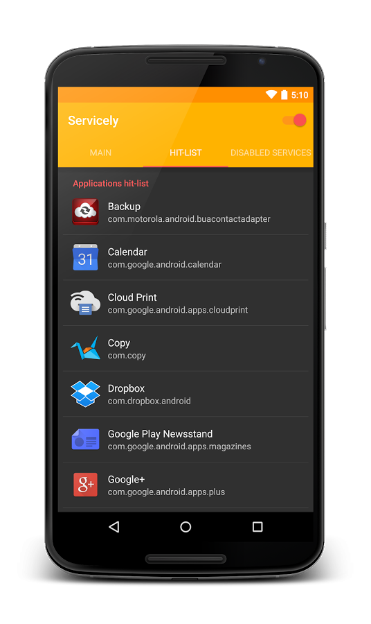 [root]-Servicely-v1.0.6-APK-ScreenShot-paidfullpro.in