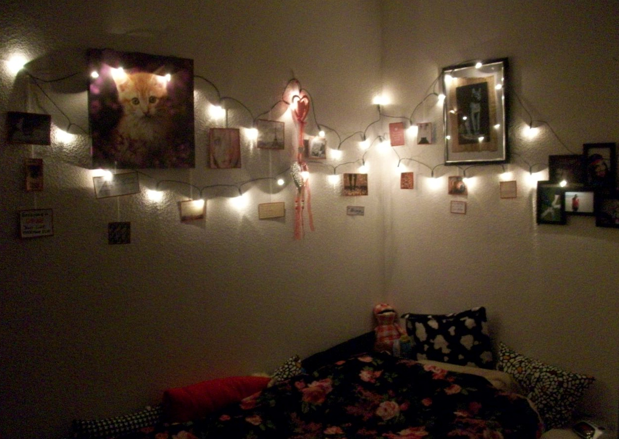 Diy kamer decoratie ~ [spscents.com]