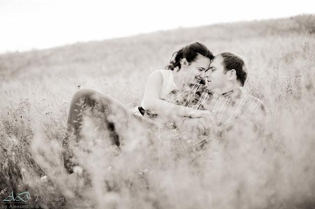 ddanciu.ro poze nunta cluj, foto nunta, fotografi nunta, fotografii de nunta in cluj, luciana si ovidiu, alexandra si dan danciu, locatii fotografii nunta Cluj, cununia civila cluj, poze nunta cluj, ad photography, poze la tarnita, tarnita, marisel, belis, sedinta foto la tarnita, sedinta foto la marisel, sedinta foto la belis